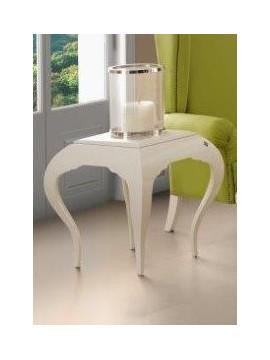 Bout de canapé Salon Eiffel