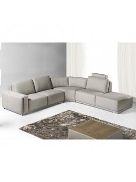 Canapé d'angle Exter