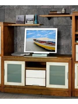 Meuble TV Langson
