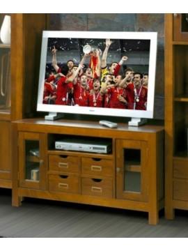 Meuble TV Xieng