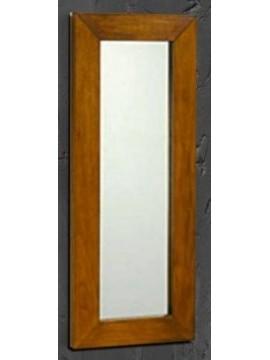 Miroir Hanoï