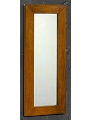 http://www.commodeetconsole.com/1220-thickbox_default/miroir-antiquaire-rectangulaire.jpg