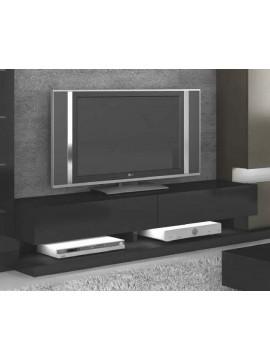 Meuble TV Luz  avec Led
