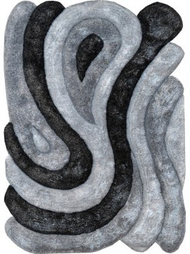 Tapis Form