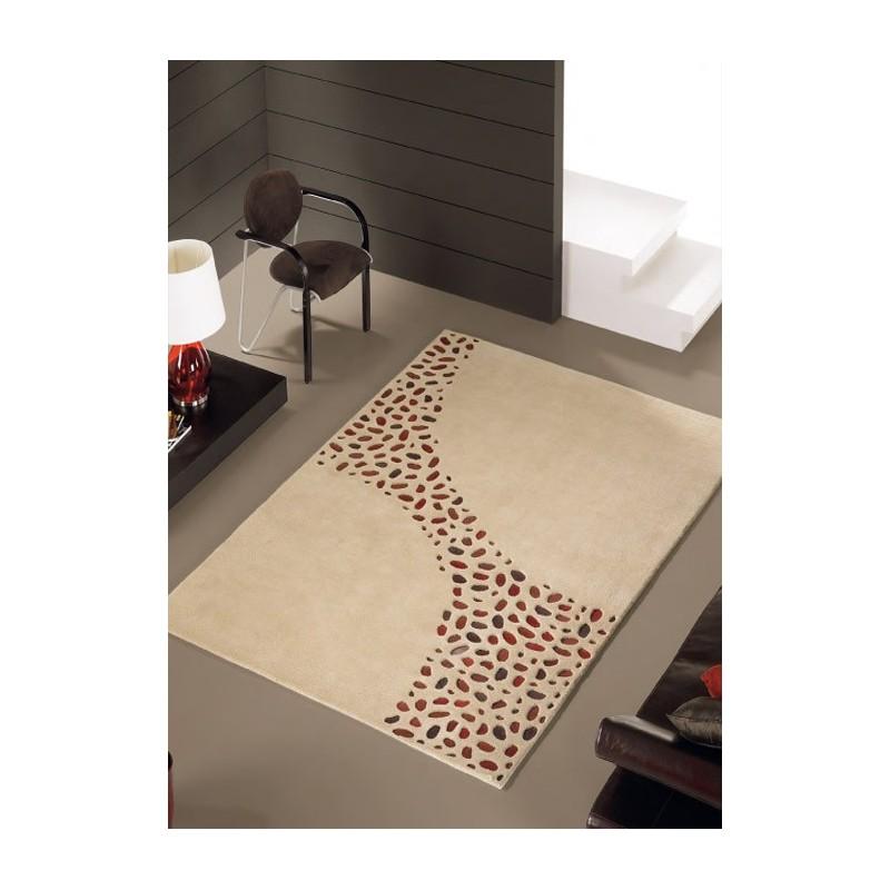 toxtone tapis en laine de mouton couleurs disponibles. Black Bedroom Furniture Sets. Home Design Ideas