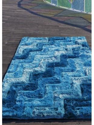 http://www.commodeetconsole.com/1415-thickbox_default/tapis-synthetique-bleu.jpg