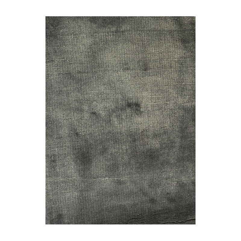 velour tapis velour 100 viscose synth tique couleurs disponibles violet. Black Bedroom Furniture Sets. Home Design Ideas