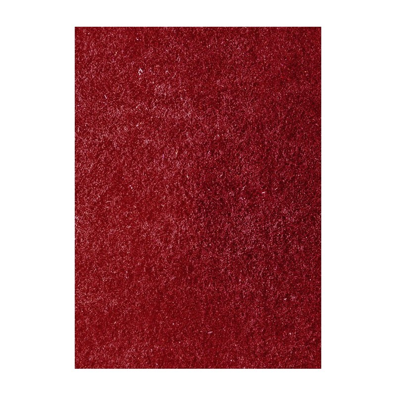 Granite tapis 100 polyester couleurs disponibles beige rouge marron no - Tapis beige et rouge ...