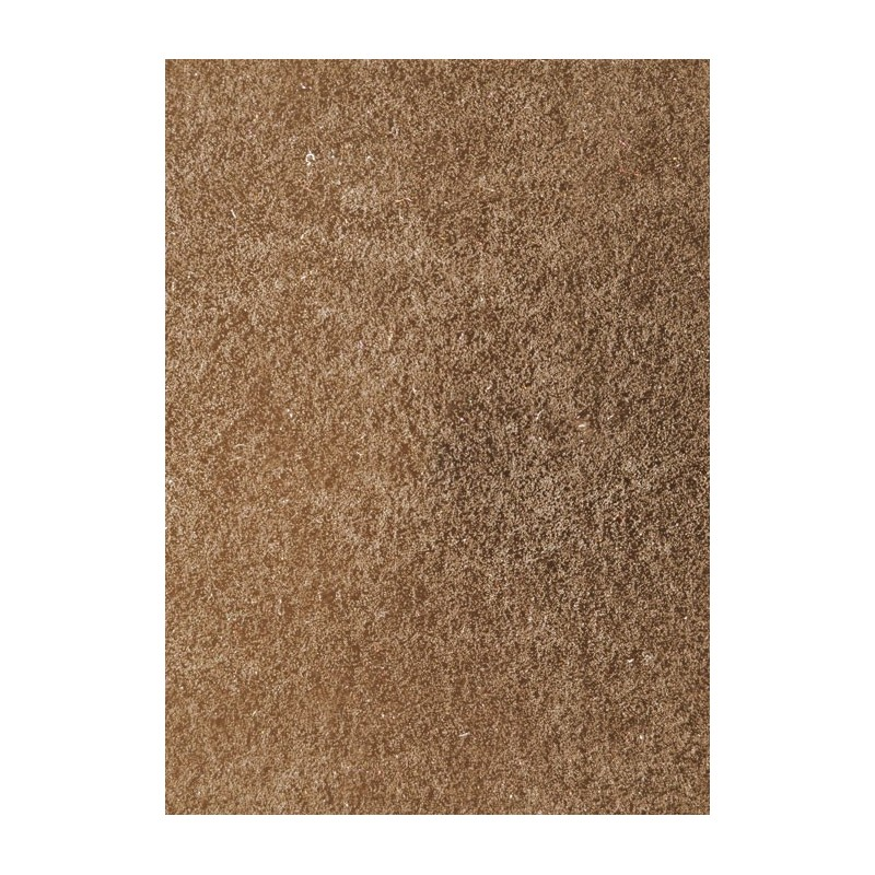 Granite Tapis 100 % polyester couleurs disponibles : beige ...