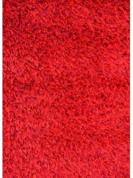 tapis Angora