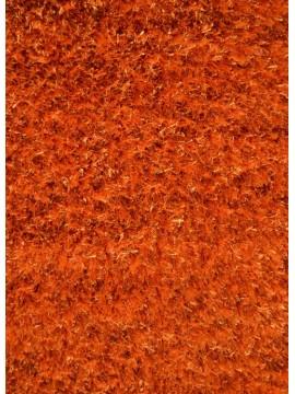 Tapis synthétique  tapis 100 % polyester de super qualité ...