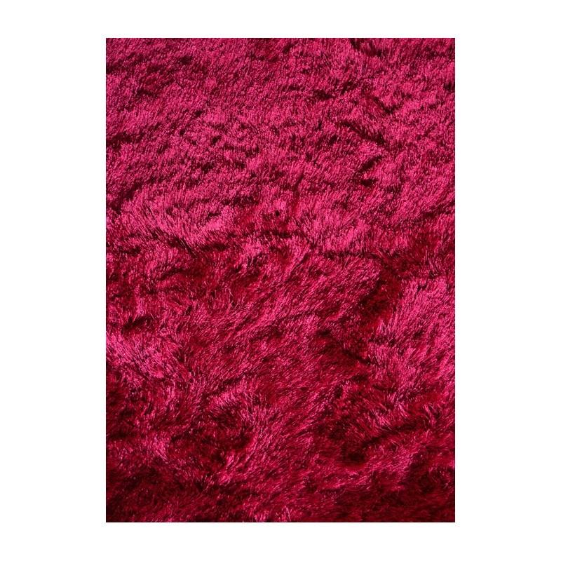 Octantis Tapis 100 Synth Tique Couleurs Disponibles Violet Sable Noir Marron Gris
