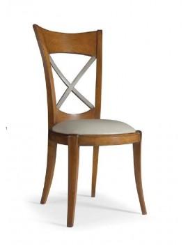 Chaise Austrina