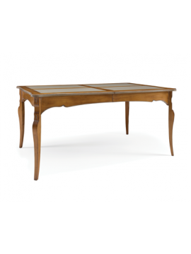 Table Austrina
