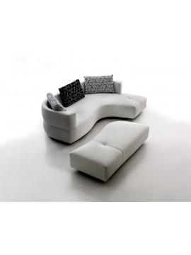 Canapé  d'angle San Jose