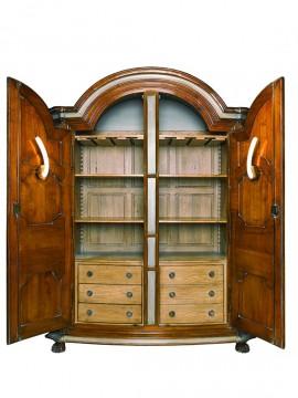 meuble rustique commode et console rustique commode et console. Black Bedroom Furniture Sets. Home Design Ideas