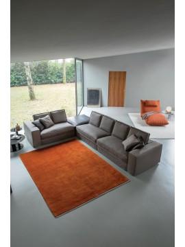 Canapé d'angle Stockton