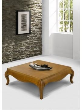 table basse Claudia ref 66
