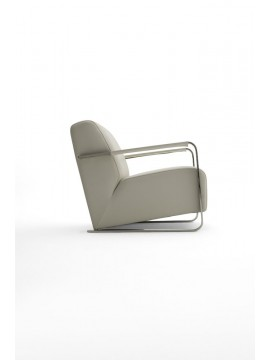 Fauteuil Palm Springs