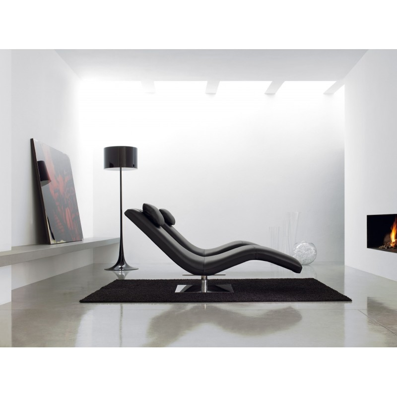 chaise longue d int rieur design design de maison. Black Bedroom Furniture Sets. Home Design Ideas