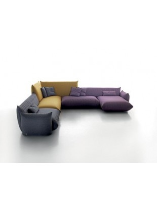http://www.commodeetconsole.com/2090-thickbox_default/canape-d-angle-avec-chaise-longue-design.jpg