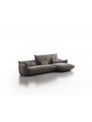 http://www.commodeetconsole.com/2093-thickbox_default/canape-avec-chaise-longue-design.jpg
