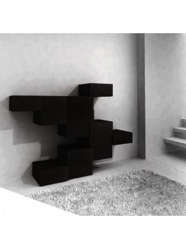 Console  Design Jump