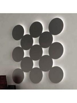 Miroir Design  Esmeralda