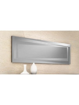 Miroir  Design Zoon rectangulaire