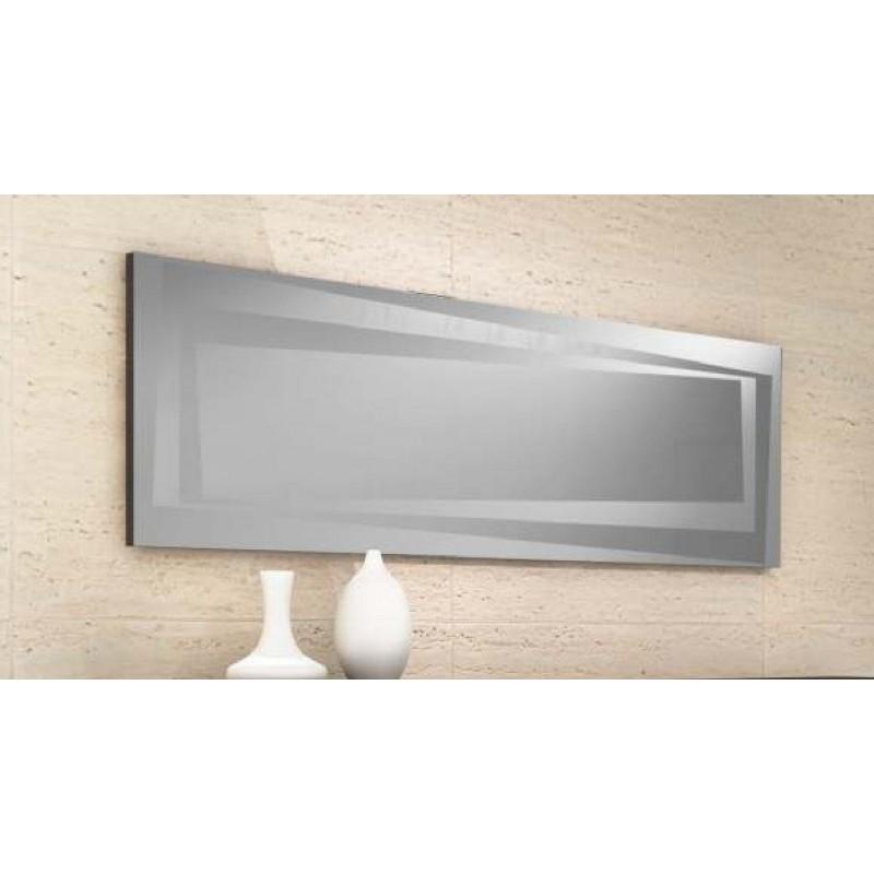 Miroir design rectangulaire Zoon