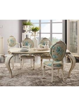 Table Salle à manger Venize