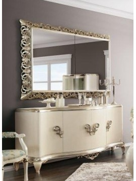 buffet-de-luxe-miroir-tv-integree