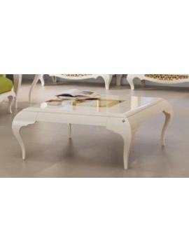 Table Basse Salon  Eiffel
