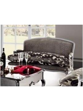 canap modulable pour qu 39 il soit unique salon et s jour commode et console. Black Bedroom Furniture Sets. Home Design Ideas