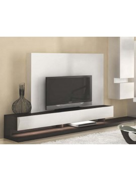 meuble tv design meubles pour votre t l vision commode et console. Black Bedroom Furniture Sets. Home Design Ideas