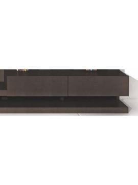 meuble tv design | meubles pour votre télévision - commode et console - Meuble Bas Tele Design
