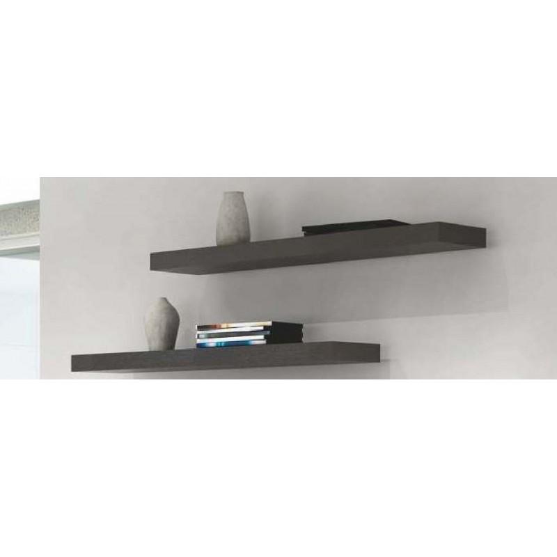 d coration meuble tv rustique coloris blanc laque 49 rouen meuble design scandinave meuble. Black Bedroom Furniture Sets. Home Design Ideas