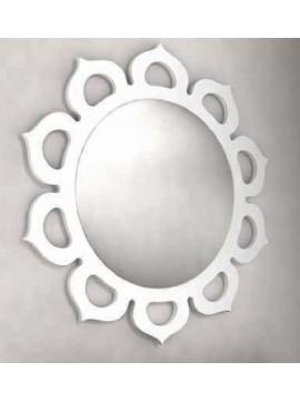 Miroir  Design Sol