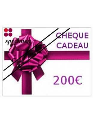 http://www.commodeetconsole.com/2404-thickbox_default/cheque-cadeau.jpg