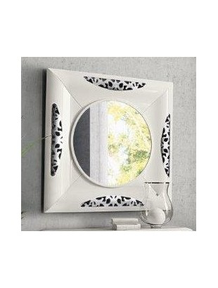 http://www.commodeetconsole.com/2413-thickbox_default/miroir-de-luxe-laque-blanc-eiffel.jpg