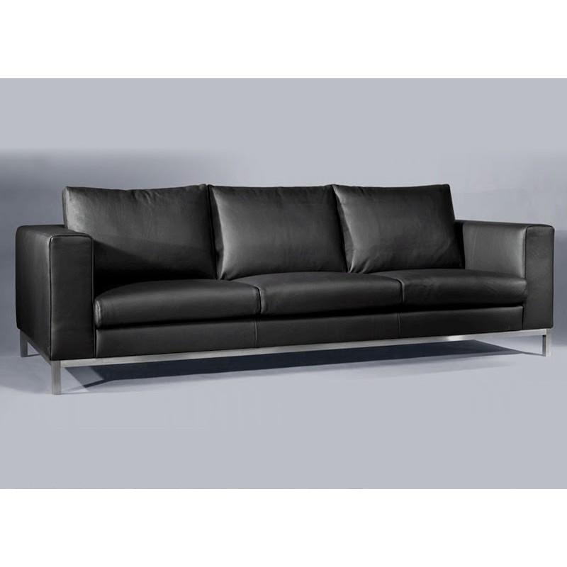 canap casanova domino id e inspirante pour. Black Bedroom Furniture Sets. Home Design Ideas