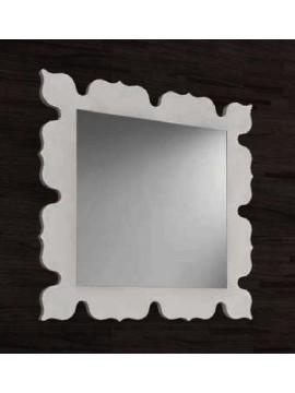 Miroir design Luz