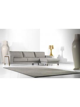 canape-avec-chaise-longue-tissu