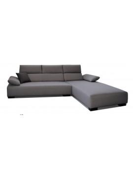 table basse antiquaire avec tiroirs et range verres chiquito meuble de salon. Black Bedroom Furniture Sets. Home Design Ideas