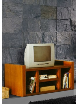 Meuble TV antiquaire