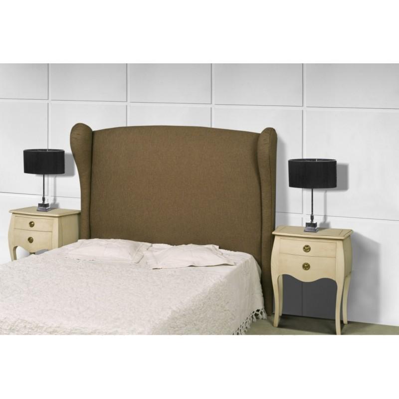 chambre adulte antiquaire rouge et noire coloniale hainan et commode et chevet. Black Bedroom Furniture Sets. Home Design Ideas