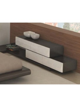 Base Commode design Luza