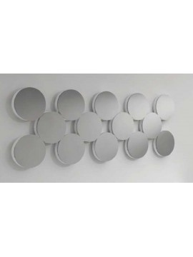 Miroir Design Onix