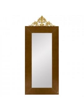 Miroir Barriga