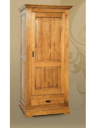 http://www.commodeetconsole.com/2852-thickbox_default/armoire-bonnetiere-en-chene-1-porte-tiroir.jpg